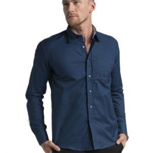 Риза модел RIVER