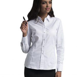 Риза модел BROOK