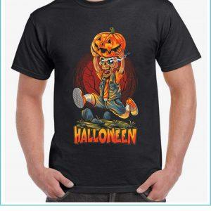 Тениска H05