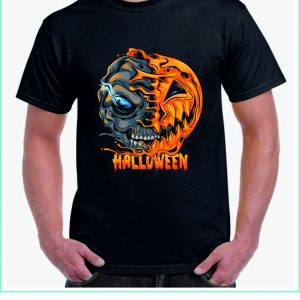 Тениска H08