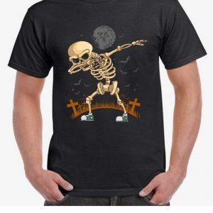 Тениска H10