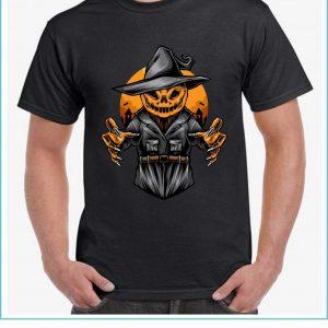 Тениска H11