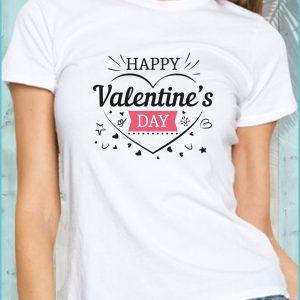 Love&Valentine's Day