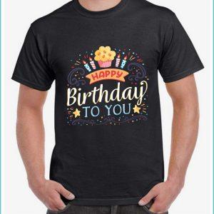 Тениска B09