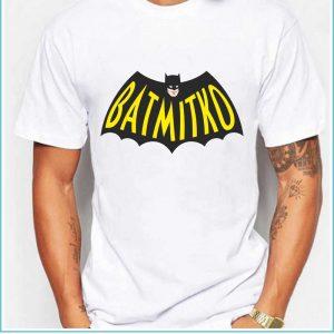 Тениска NM14