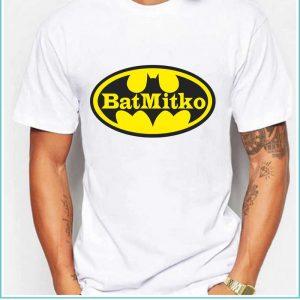 Тениска NM15