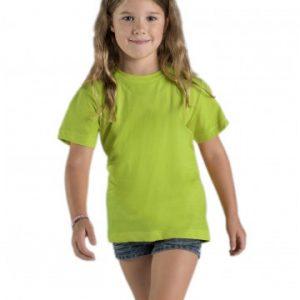 STANDARD KID 150