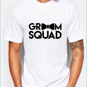 Тениска GP01