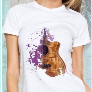 Тениска RW01