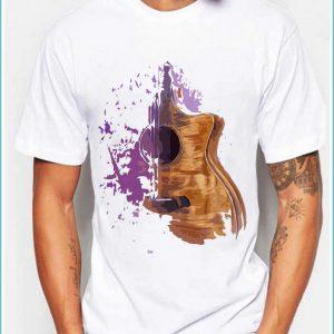 Тениска RM01