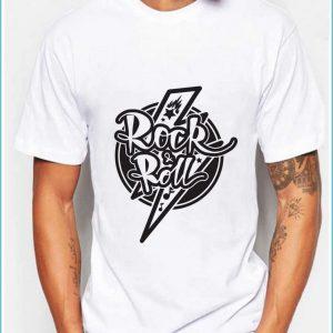 Тениска RM03