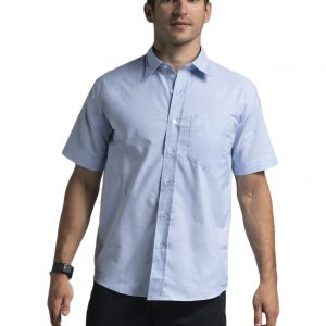 Риза модел SHORT RIVER