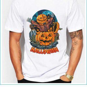 Тениска H01