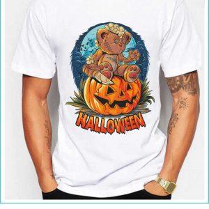 Тениска H02