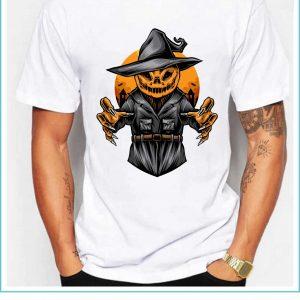 Тениска H03