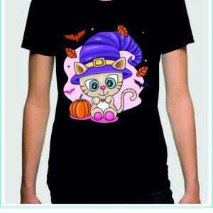 Тениска HW18