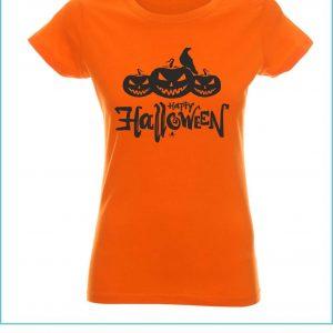 Тениска HW22