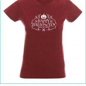 Тениска HW23