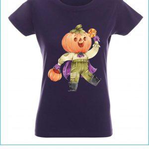 Тениска HW24