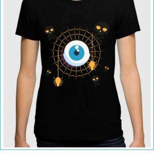Тениска HW26