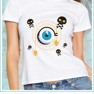Тениска HW02
