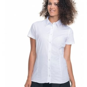 Риза модел Short Brook